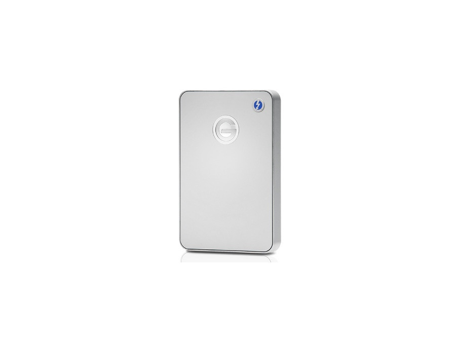 G technology g drive mobile 1tb portable thunderbolt and usb xl