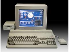 Amiga-500-system-pc-s