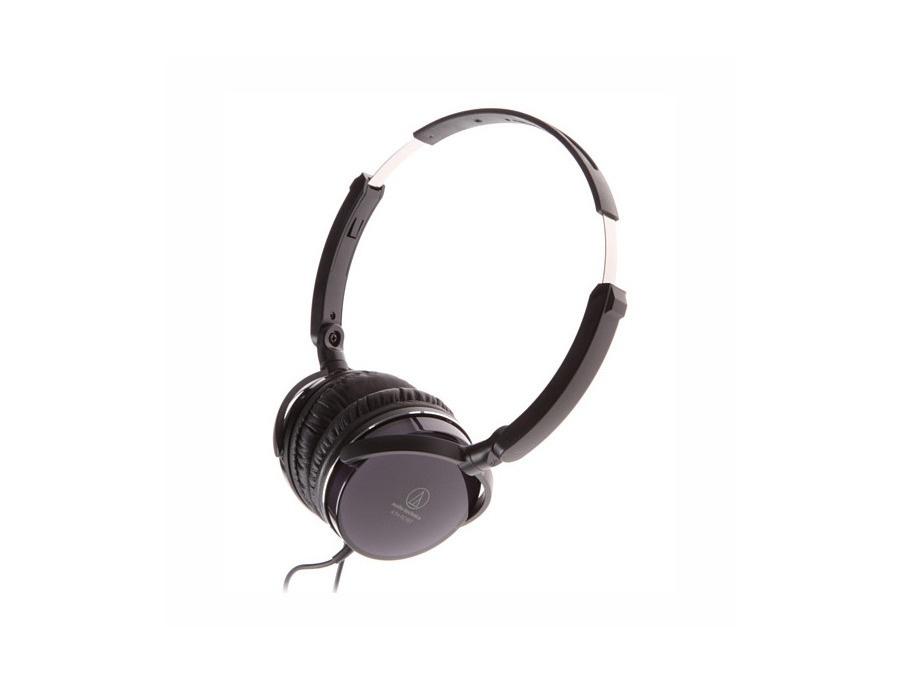 Audio-Tehnica ATH-FC707
