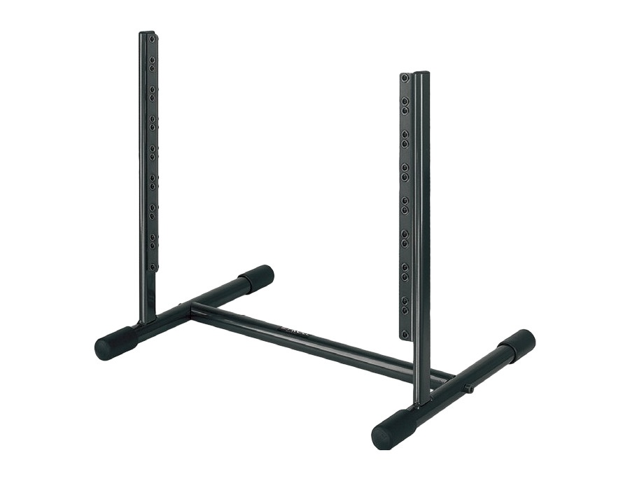 Proel Rack Desk 8U Stand