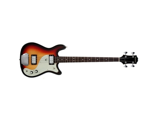 Epiphone ET-285 Bass