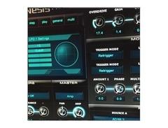 shadowsystem2's Equipboard | Equipboard®