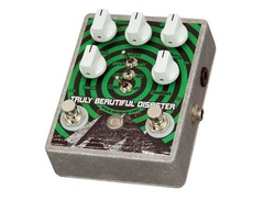 Devi-ever-truly-beautiful-disaster-fuzz-guitar-effects-pedal-s