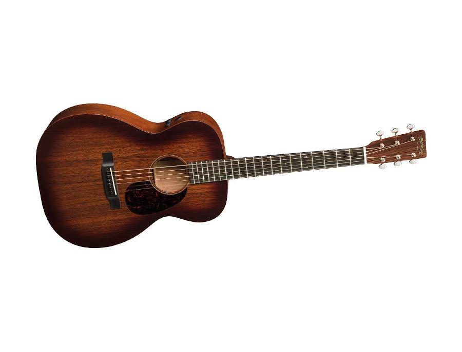 Martin 00-15E Retro Acoustic Guitar
