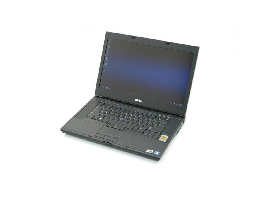 Dell Precision M4500