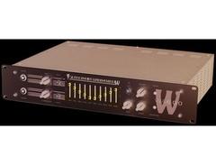 Warwick-wa600-s
