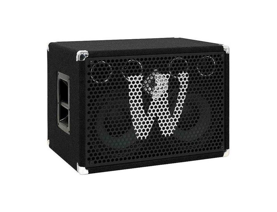 Warwick WCA 211 Pro