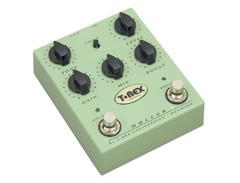T-rex-moller-overdrive-pedal-s