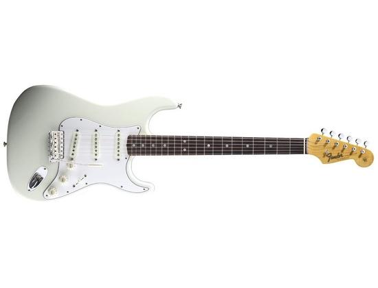 Fender American Vintage '65 Olympic White