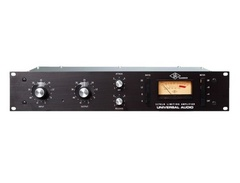 Universal-audio-1176ln-limiting-amplifier-s