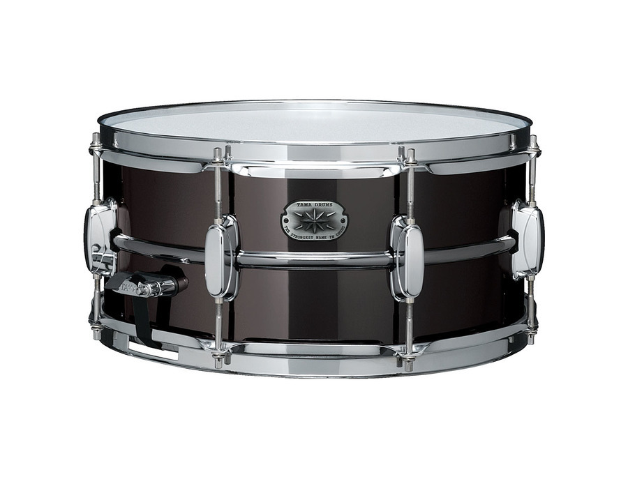 "Tama Metalworks 14"" x 6.5"" Snare"