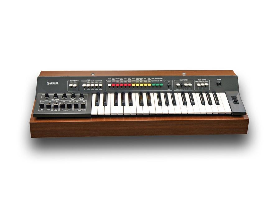 Yamaha SY-1