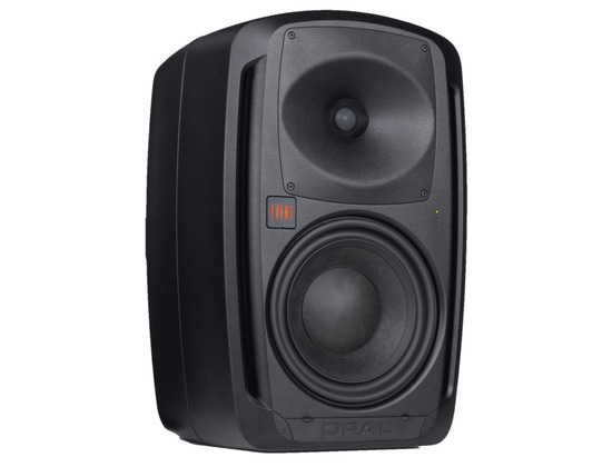 Event Opal Studio Monitor