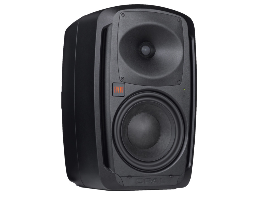 Event opal studio monitor xl