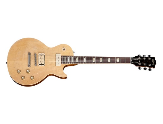 Gibson Collector's Choice™ #10 Tom Scholz 1968 Les Paul