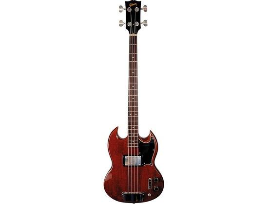Gibson EB-4L