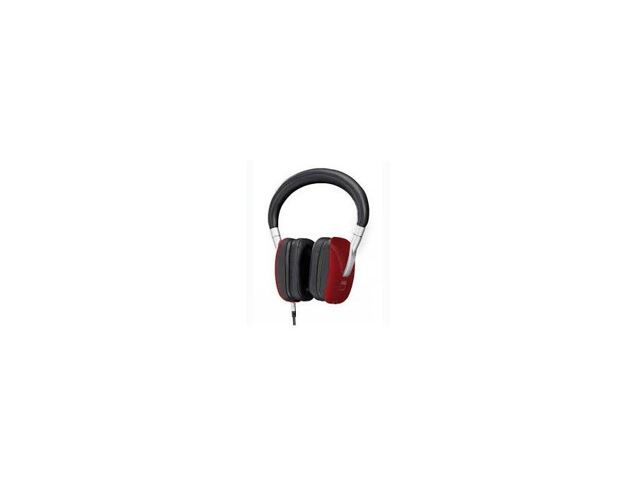 NAD HP50 headphones