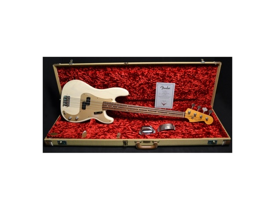 1959 Fender Precision Bass Re-Issue