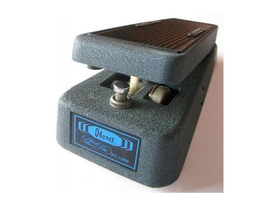 Ibanez Phase Tone PT-1000