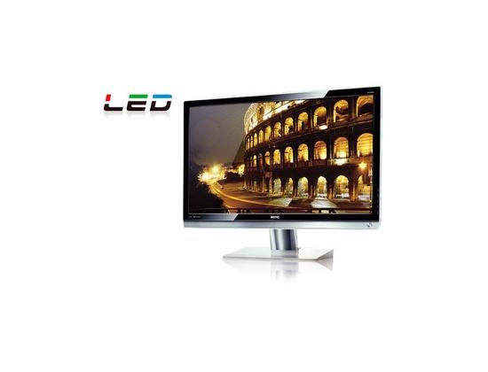 "BenQ EW2430 24""W LED Monitor"
