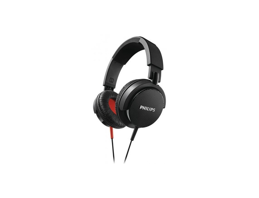 Philips SHL3100 Headphone