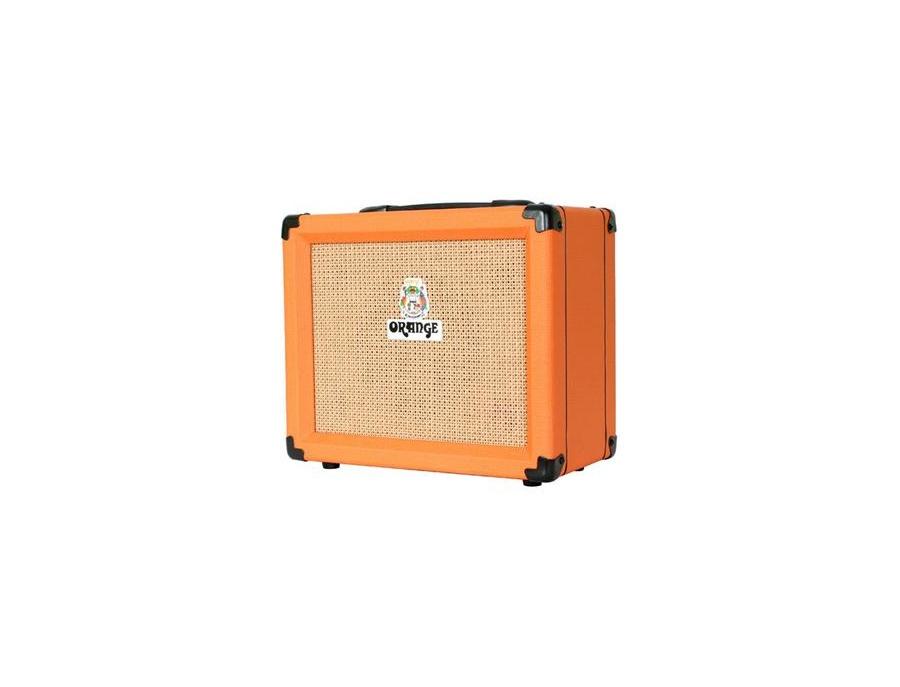 orange crush 20ldx reviews prices equipboard. Black Bedroom Furniture Sets. Home Design Ideas