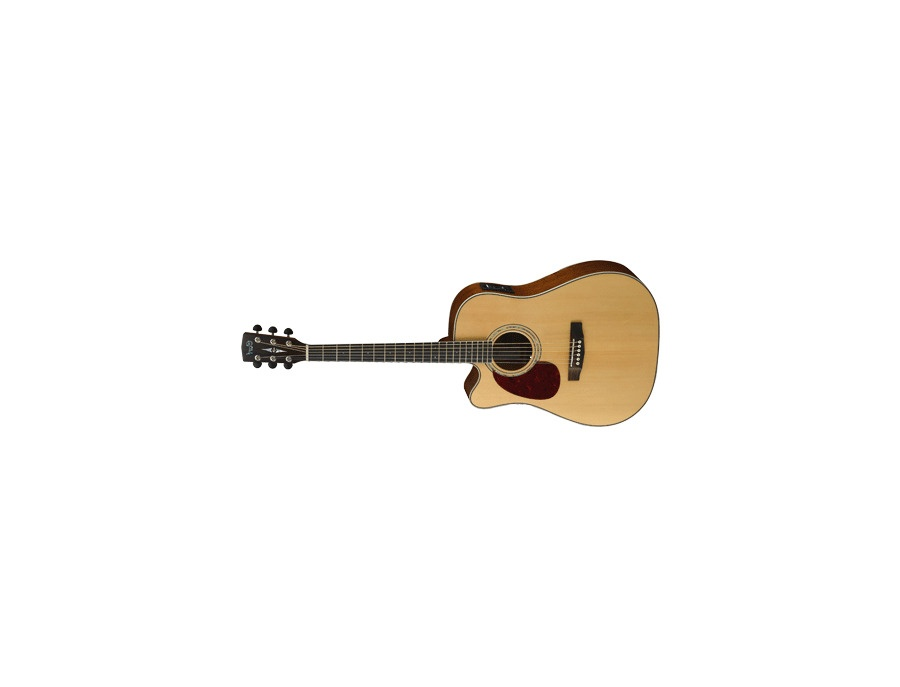 Cort Acoustic MR710f
