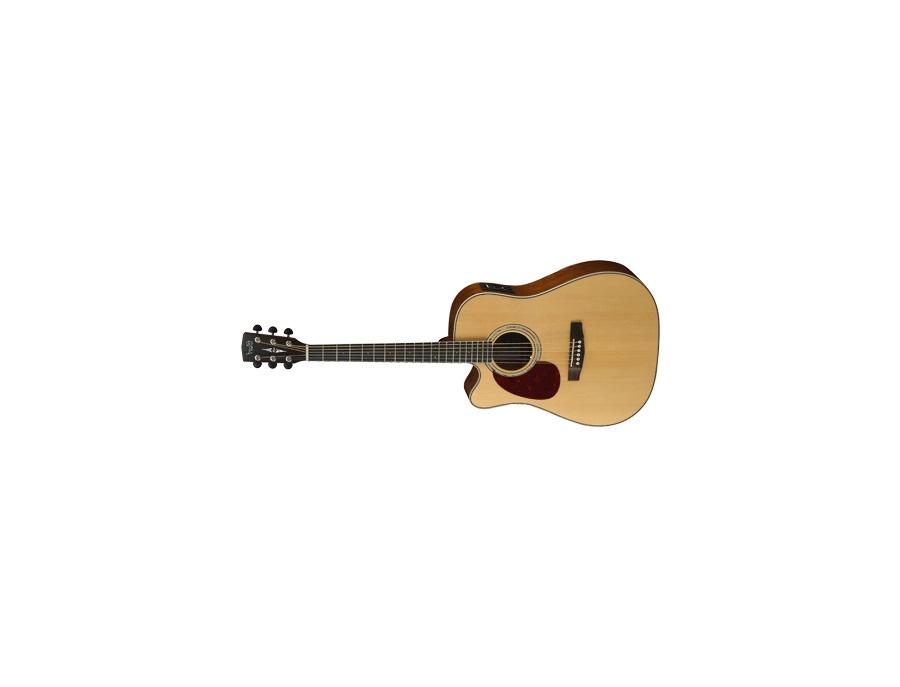 Cort Acoustic MR710f