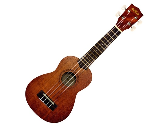 5 Best Ukuleles: A Guide for Beginners [2019] | Equipboard®