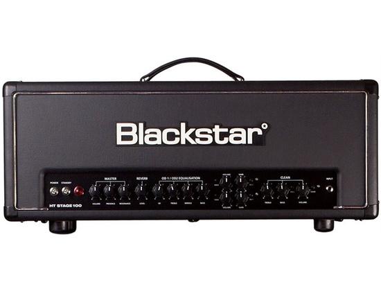 Blackstar HT Stage 100