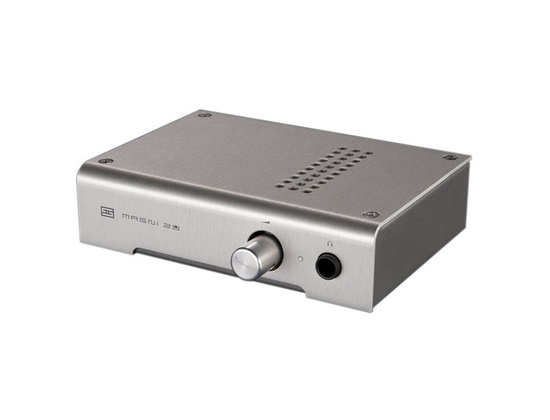 Magni 2 Uber Headphone Amplifier