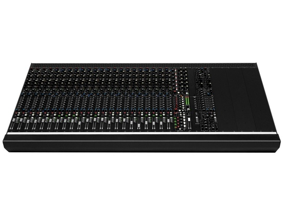 Zähl AM1 Mixing Console