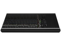 Zahl am1 mixing console s