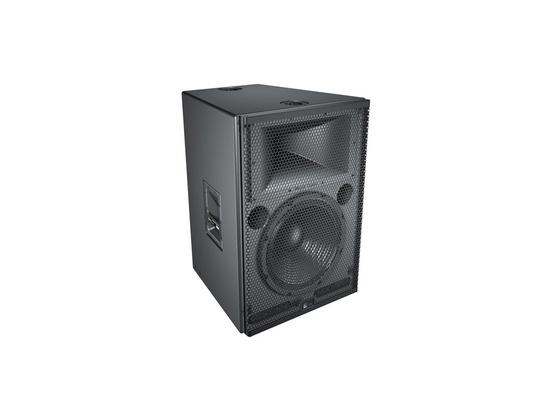 Meyer Sound CQ-1 Wide Coverage Main Loudspeaker