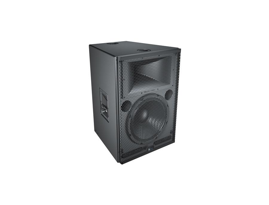 Meyer sound cq 1 wide coverage main loudspeaker xl