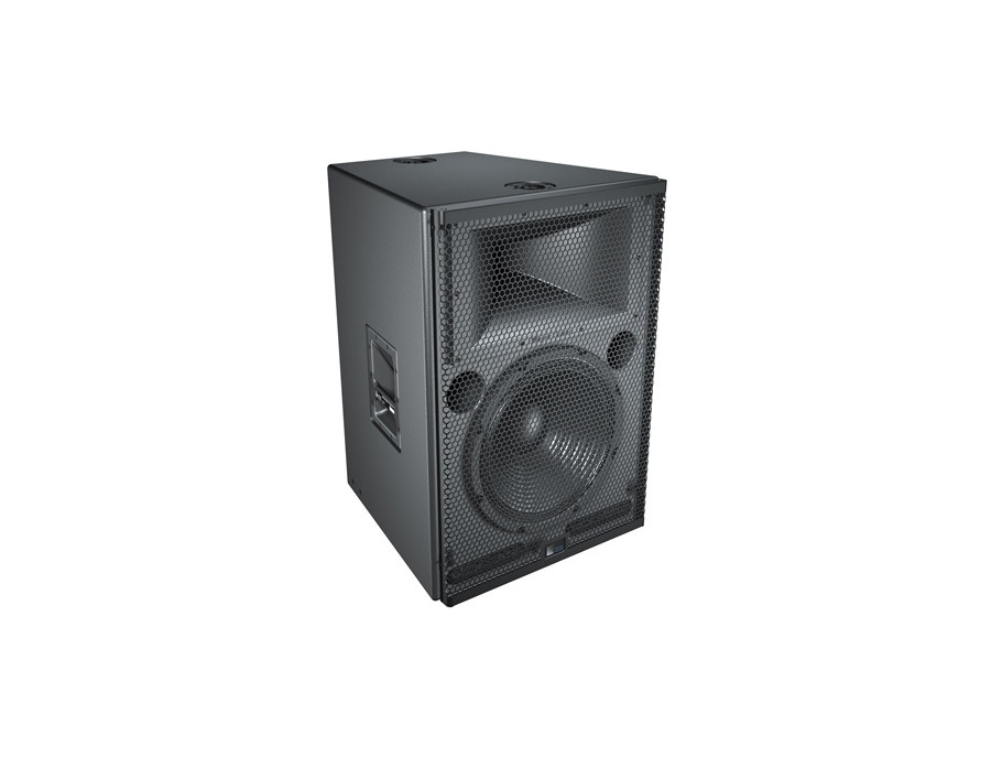 Meyer Sound CQ-1 Wide Coverage Main Loudspeaker