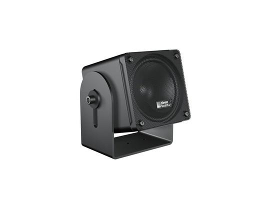 Meyer Sound MM-4 Miniature Wide-Range Loudspeaker