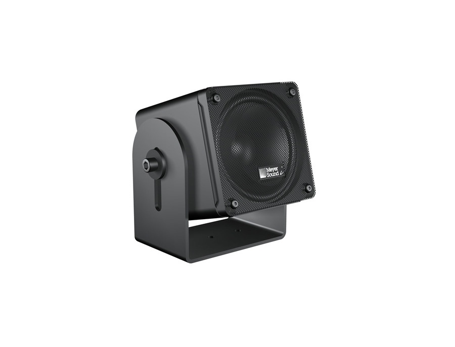 Meyer Sound MM-4 Miniature Wide-Range Loudspeaker
