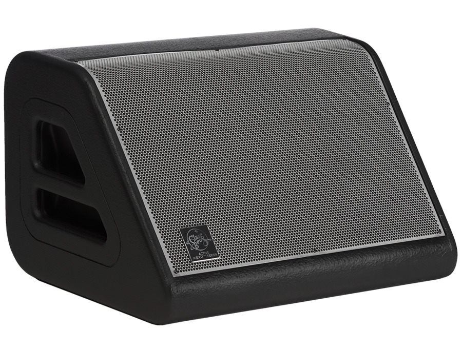 Clair WEDGE Stage Monitor