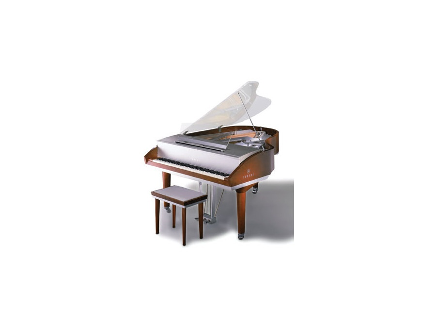 Yamaha c3 neo grand piano xl