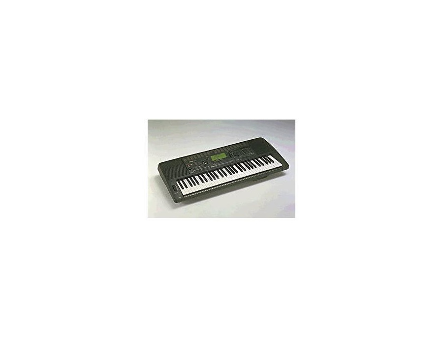 Yamaha PSR-620