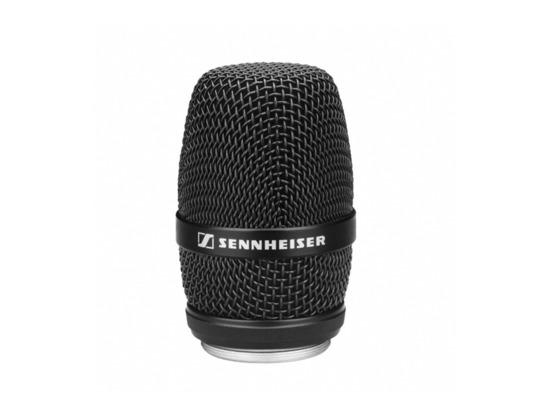 Sennheiser MMK 965-1