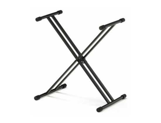 MILLENIUM KS-1010 keyboard stand