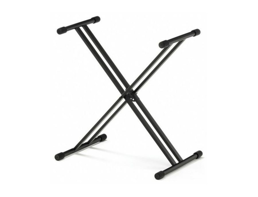 Millenium Ks 1010 Keyboard Stand Reviews Amp Prices