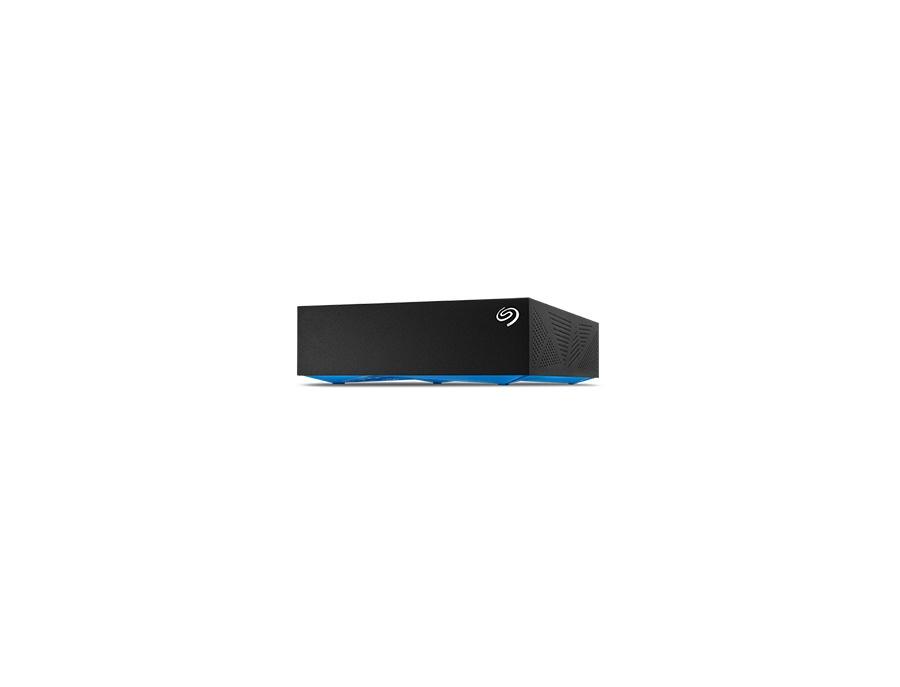 Seagate Disco Backup Plus Desktop 5tb