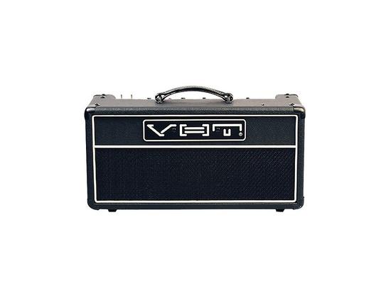 VHT Special 12/20 Head