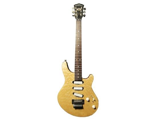 Washburn JB100 Electric Guitar