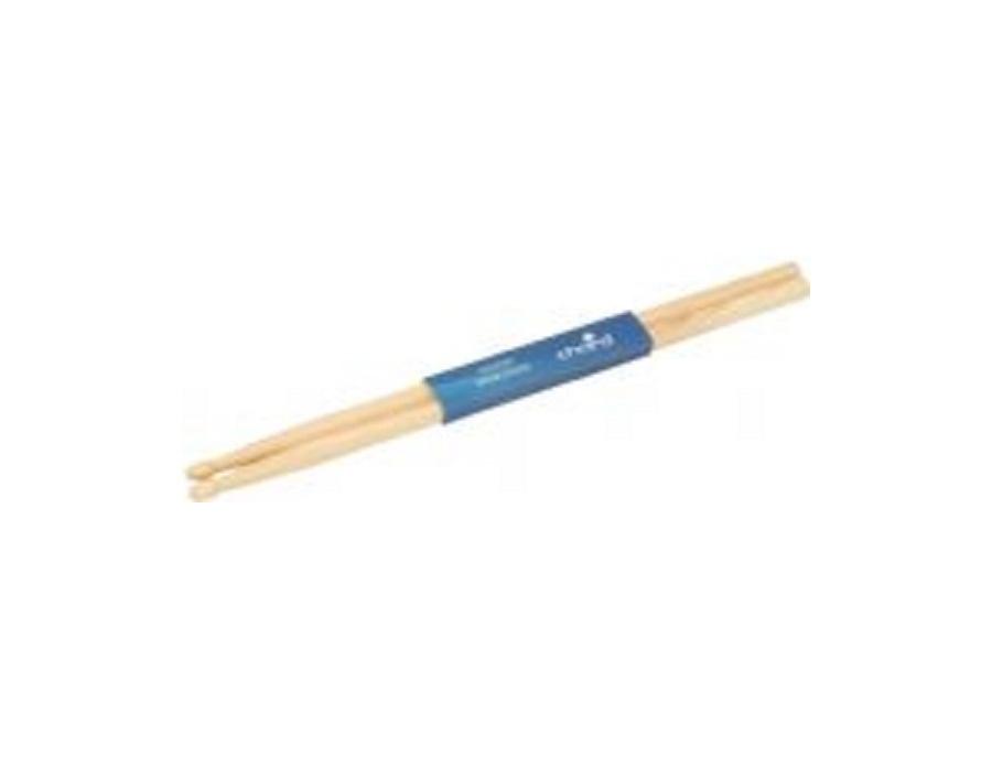chord drum sticks