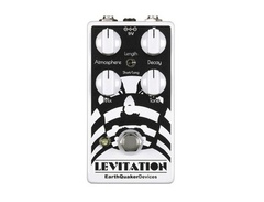 Earthquaker-devices-levitation-reverb-s