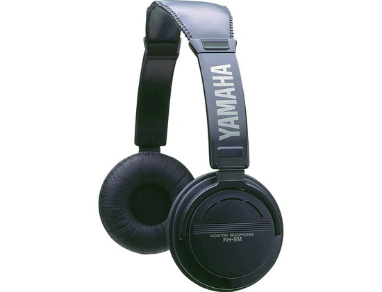 Yamaha RH5MA
